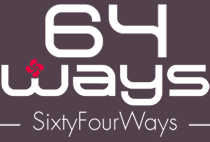 64ways : Le Pays Basque autrement